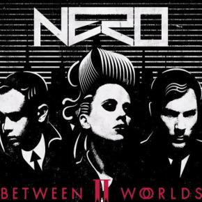 Album Review: Nero – Between II Worlds