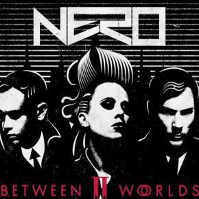 Album Review: Nero – Between IIWorlds