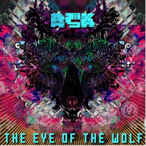 RSK – The Eye of the Wolf [MalLabel Music] | Name Your Price