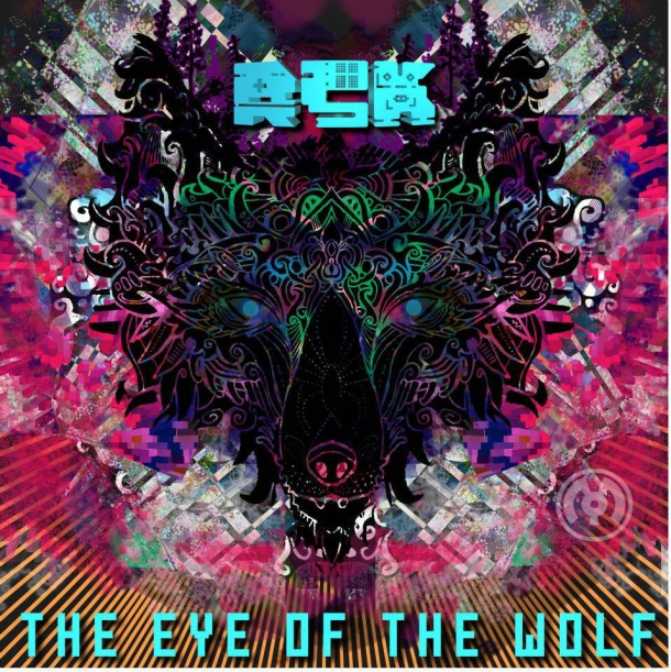 rsk eye of the wolf