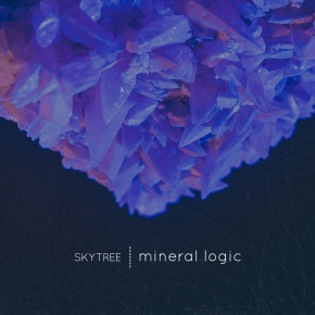 Skytree – Mineral Logic EP