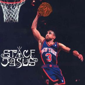 "Lettuce – ""Madison Square (Space Jesus Remix)"" | FREEDL"