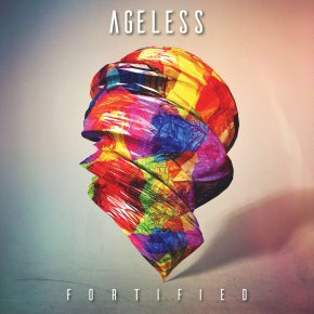 Ageless – Fortified EP [Philos Records] | Name Your Price