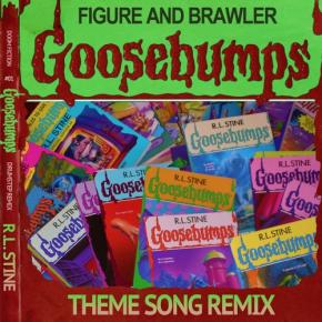 "Figure & Brawler – ""Goosebumps"" | FREEDL"