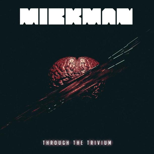 mickman