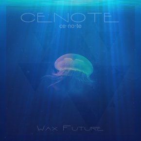 "Wax Future – ""Cenote"" 