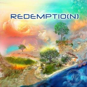 V.A. – Redemptio(N) [Transcendent Tunes] | CompilationAlbum