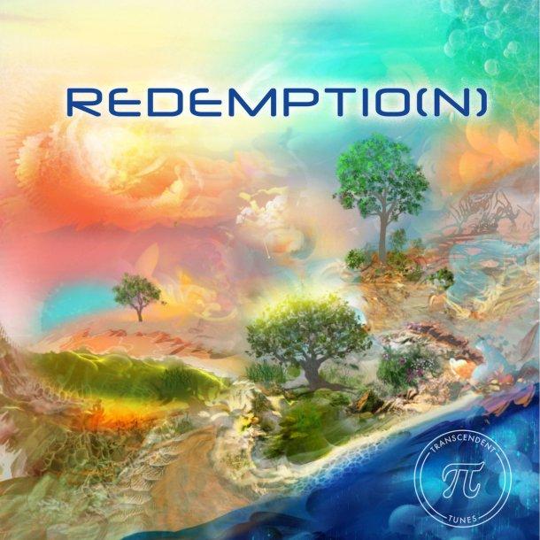 TT - RedemptioN