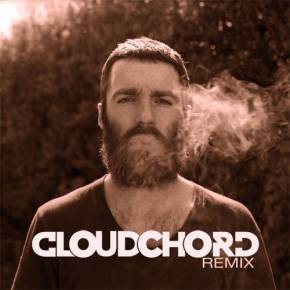 "Chet Faker – ""1998 (Cloudchord Remix)""; Formerly D.V.S* 