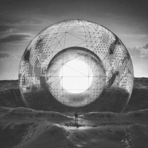 "Digital Ethos – ""Wormhole"" | FREEDL"