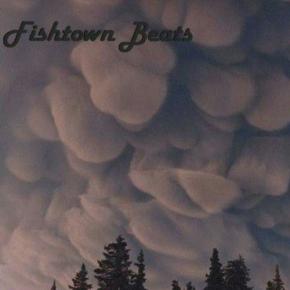 Fishtown Beats – While the Smoke Rings Rise EP | FREEDL