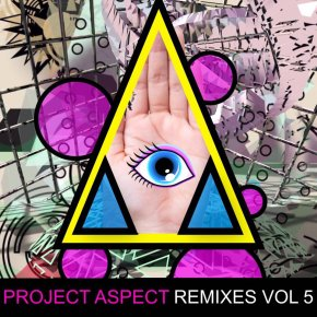ProJect Aspect – Remixes Vol. 5 | Name Your Price