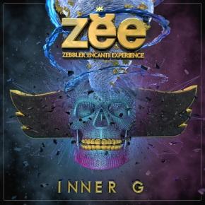 Zebbler Encanti Experience – Inner G [Gravitas Recordings] | Name YourPrice