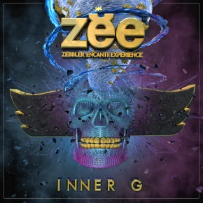 Zebbler Encanti Experience – Inner G [Gravitas Recordings] | Name Your Price