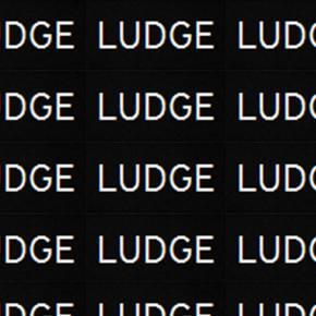 Ludge – Anomalous[Mixtape]