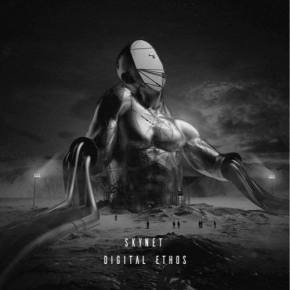 "Digital Ethos – ""Skynet"" [Aspire Higher] 