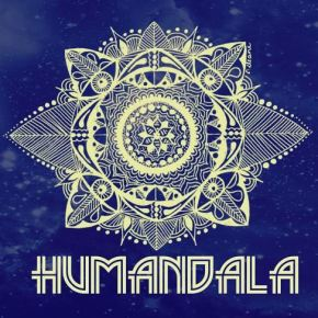 Gala In The Grove 2016 Artist Spotlight #1: Humandala