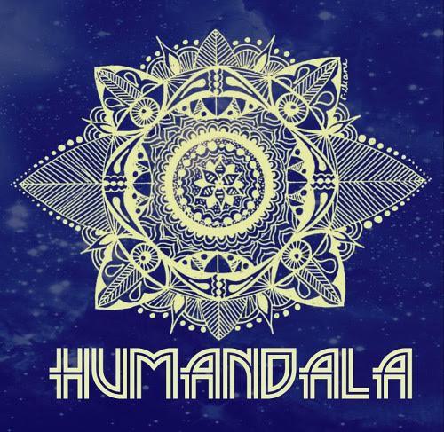 humandala