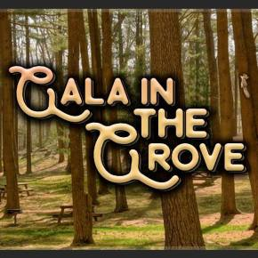 Gala In the Grove Announces Pre-Party & Beach-Side Stage