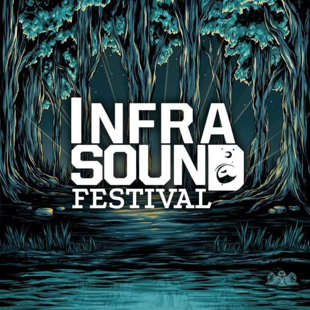infrasound