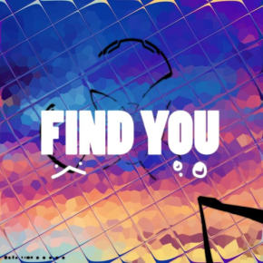"Roeschild & BiTSTER – ""Find You"" 