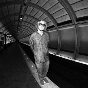 Infrasound 2016 Artist Spotlight #7:Thriftworks