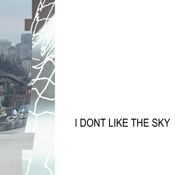 i-dont-like-the-sky-art