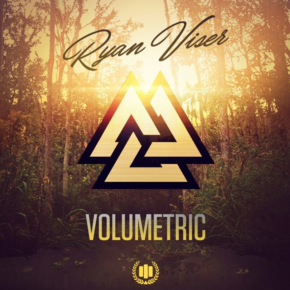 Ryan Viser – Volumetric EP [Mile High Sound Movement] | Name Your Price