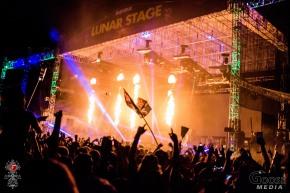 Third Annual Moonrise Festival Cascades Over Baltimore | EventRecap