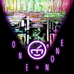 DICEY – One & None EP [Funkadelphia Recordings] | Name YourPrice